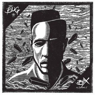 Box (feat. D Double E)(24bit/44.1kHz)