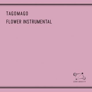 FLOWER INSTRUMENTAL