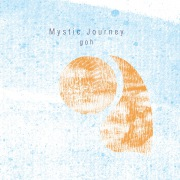 Mystic Journey(24bit/48kHz)