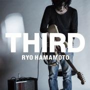 Third(24bit/48kHz)