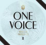 ONE VOICEⅡ (24bit/96kHz)