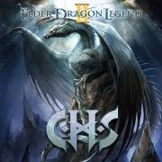 Elder Dragon Legend II 〜The Revenge of Swamp Queen〜