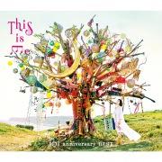 THIS IS ME〜絢香 10th anniversary BEST〜(24bit/48kHz)