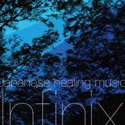 Japanese healing music