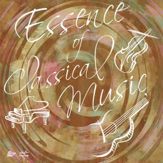 Essence of Classical Music