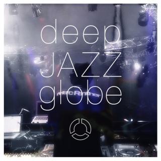 deep JAZZ globe(24bit/96kHz)