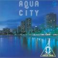 AQUA CITY(24bit/96kHz)