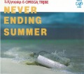 NEVER ENDING SUMMER(24bit/96kHz)