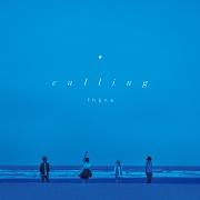 calling【アーティスト盤】(24bit/96kHz)