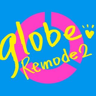 Remode 2(24bit/96kHz)