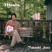 Mosha (24bit/48kHz)