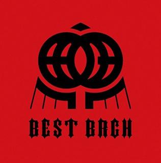 BEST BRGH(24bit/48kHz)