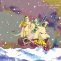 The Flying Trombone Sisters Live at Ice Cream Studio(24bit/48kHz)