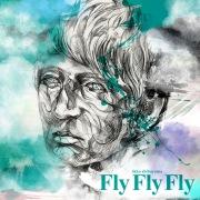 Fly Fly Fly(24bit/44.1kHz)