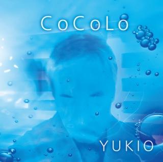 COCOLO(24bit/48kHz)