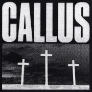 Callus(24bit/44.1kHz)