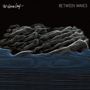 BETWEEN WAVES(DELUXE EDITION)