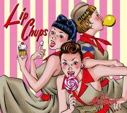 Lip Chups