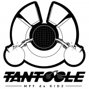 TANTOCLE