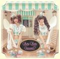 夏のOh!バイブス【Chou Chou Cream盤】(恋汐りんご、望月みゆユニット)