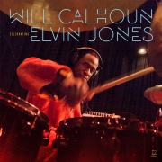 Celebrating Elvin Jones(24bit/44.1kHz)
