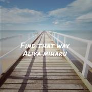 Find That Way