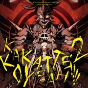 KAKATTEKOYEAH 2!!!!!