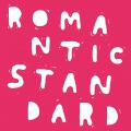 romantic standard part.1(24bit/44.1kHz)