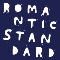 romantic standard part.2(24bit/44.1kHz)
