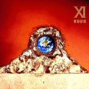 XI (eleven) (24bit/48kHz)