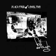 BLACK FRUG ep