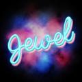 Jewel(24bit/48kHz)