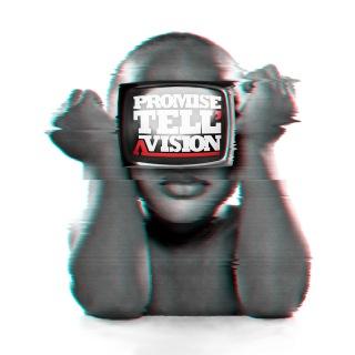 TellAVision