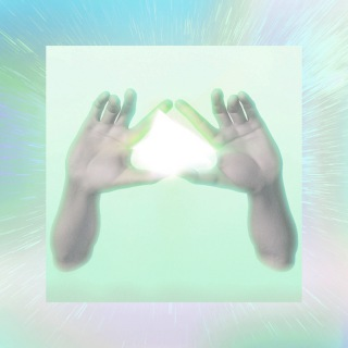 Do It 4 U(feat. D∆WN)(24bit/44.1kHz)