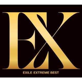 EXTREME BEST(24bit/96kHz)