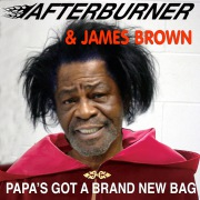 Papa's Got A Brand New Bag (feat. James Brown)