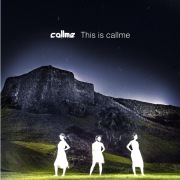 This is callme(24bit/48kHz)