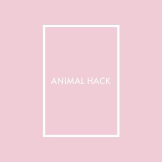 ANIMAL HACK