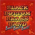 BLACK BOTTOM BRASS BAND Best! Best! Best!