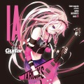 Guitar magazine presents SUPER GUITARISTS meets IA