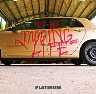 THE TAGGING LIFE