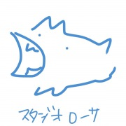 Chacky(24bit/48kHz)