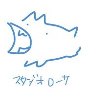 freeDL ototoy 161028