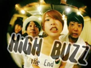 HiGH BUZZ