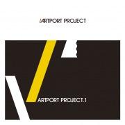 ARTPORT PROJECT.1(24bit/48kHz)