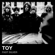 Fast Silver