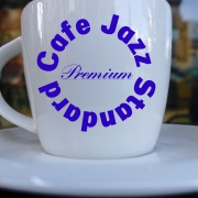 Premium Cafe Jazz Standard・・・カフェ・ジャズ Best of Best