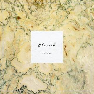 Cherish(24bit/44.1kHz)