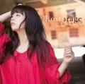 Lostorage(24bit/48kHz)