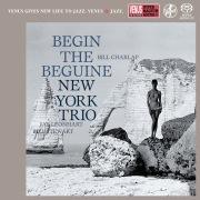 Begin The Beguine(24bit/96kHz)